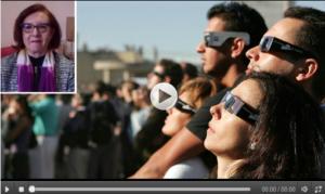 Entrevista EPI eclipse 20.03.2015