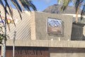 89 Congreso de la Sociedad Española de Oftalmología (Tenerife, septiembre 2013)