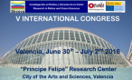 ¿Quiere conocer detalles del V Congreso Internacional de SIRCOVA 2016?