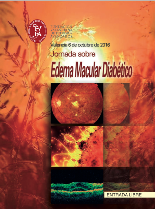 jornada-sobre-edema-macular-diabético