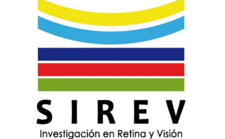 Ya está aquí el VI Congreso Internacional de SIREV