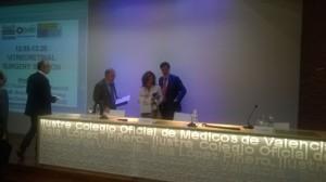 IV Congreso Internacional de SIRCOVA y III RIG