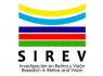Sirev